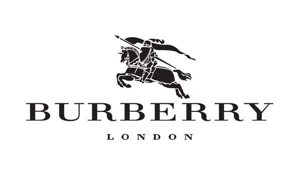 Женская парфюмерия Burberry. Духи Барбери для женщин. 8732fa53e1318