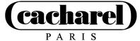 Cacharel (Кашарель), магазины модной одежды