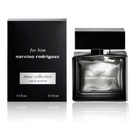Купить Narciso Rodriguez Musc Collection на Духи.рф | Оригинальная парфюмерия для мужчин!