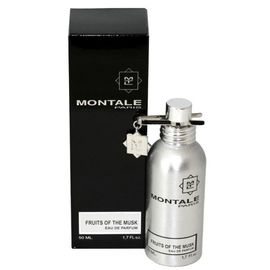 Montale - Fruits Of The Musk