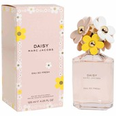 Купить Marc Jacobs Daisy Eau So Fresh