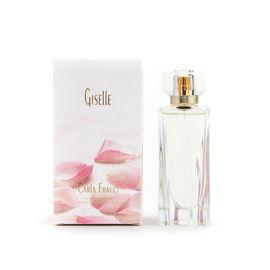 Купить Carla Fracci Giselle на Духи.рф | Оригинальная парфюмерия!