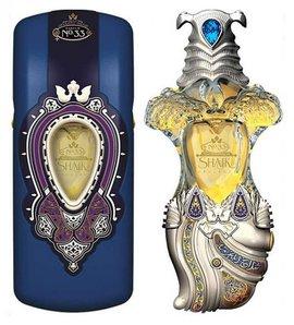 Купить Shaik 33 Blue Opulent на Духи.рф | Оригинальная парфюмерия!