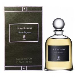 Купить Serge Lutens Jeux De Peau на Духи.рф | Оригинальная парфюмерия!
