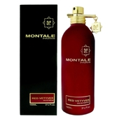 Купить Montale Red Vetyver