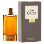 Купить Chloe Love Intense