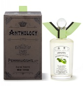 Купить Penhaligon's Anthology Extract Of Limes