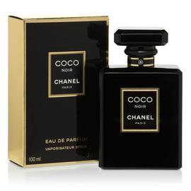 Купить Chanel Coco Noir на Духи.рф | Оригинальная парфюмерия!