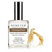 Купить Demeter Gingseng Root