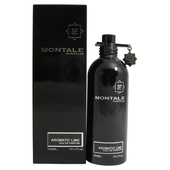 Купить Montale Aromatic Lime