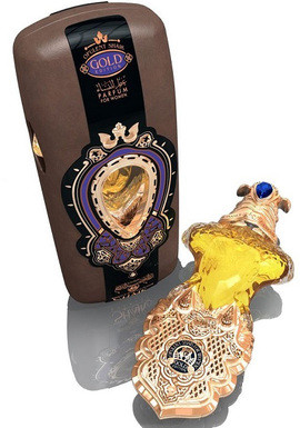Купить Shaik Gold Edition на Духи.рф | Оригинальная парфюмерия!