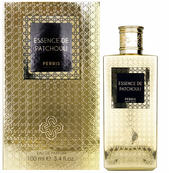 Купить Perris Essence De Patchouli