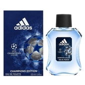 Купить Adidas Uefa Champions League Champions Edition по низкой цене