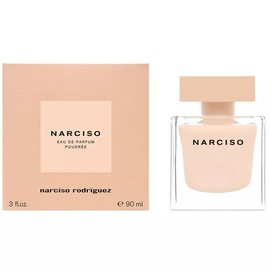 Купить Narciso Rodriguez Poudree на Духи.рф | Оригинальная парфюмерия!