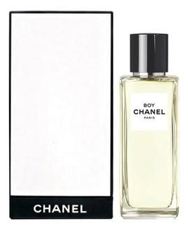 Купить Chanel Boy на Духи.рф   Оригинальная парфюмерия!
