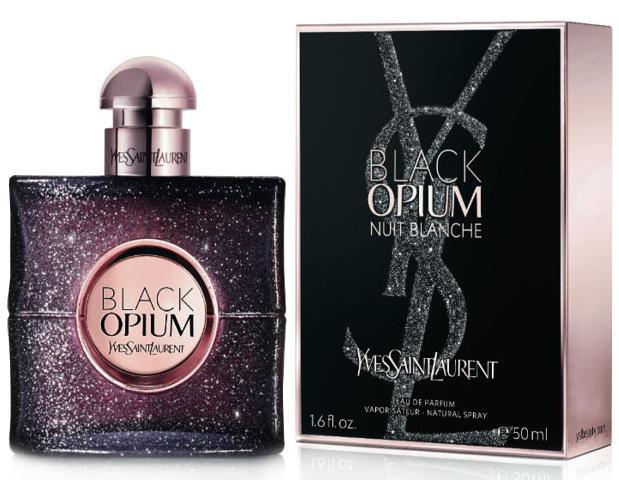 Картинки по запросу Opium оптом статья