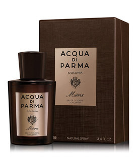 Acqua Di Parma - Colonia Mirra