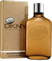 Купить Donna Karan Dkny Be Delicious Picnic In The Park For Men по низкой цене