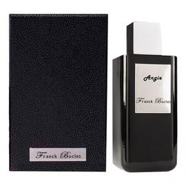 Купить Franck Boclet Angie на Духи.рф | Оригинальная парфюмерия!
