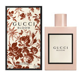 Купить Gucci Bloom