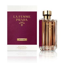 Купить Prada Prada La Femme Intense на Духи.рф | Оригинальная парфюмерия!