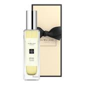 Купить Jo Malone Orange Bitters