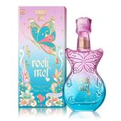 Купить Anna Sui Rock Me Summer Of Love