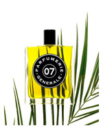 Купить Parfumerie Generale PG07 Cologne Grand Siecle