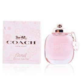 Купить Coach Floral на Духи.рф   Оригинальная парфюмерия!
