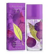Купить Elizabeth Arden Green Tea Fig