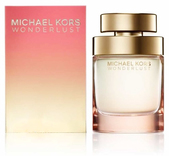 Купить Michael Kors Wonderlust