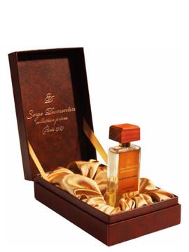 Купить Serge Dumonten La Baiser De La Pluie на Духи.рф | Оригинальная парфюмерия!