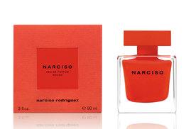 Купить Narciso Rodriguez Narciso Rouge на Духи.рф | Оригинальная парфюмерия!