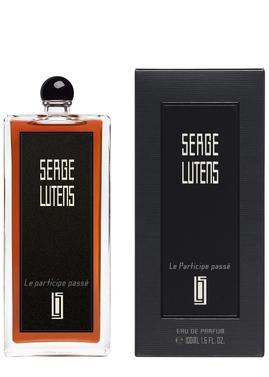 Купить Serge Lutens Le Participe Passe на Духи.рф