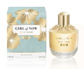 Купить Elie Saab Girl Of Now Shine
