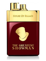 Купить House Of Sillage The Greatest Showman For Him по низкой цене