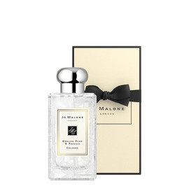 Jo Malone - English Pear & Freesia Bridal Lace Bottle Collection