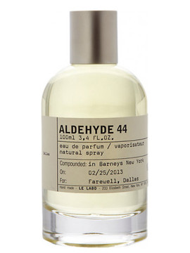 Le Labo - Aldehyde 44 Dallas