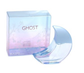Купить Ghost Summer Dream