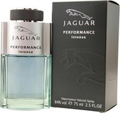 Купить Jaguar Performance Intense