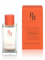 Купить Parfums De La Bastide Exquise