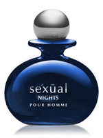 Купить Michel Germain Sexual Nights Pour Homme по низкой цене