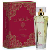 Купить Unice Claraline Intense Flame