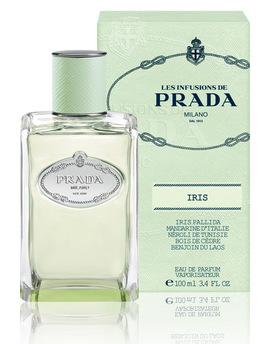 Купить Prada Infusion D