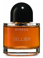 Купить Byredo Parfums Sellier