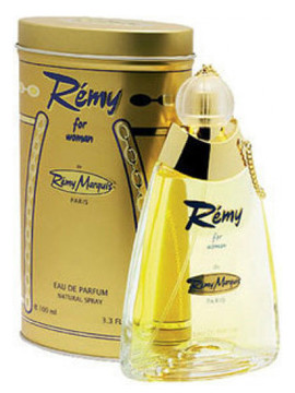 Купить Remy Marquis Remy на Духи.рф