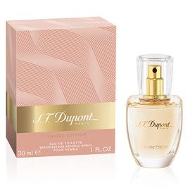 Купить Dupont S.T. Dupont Limited Edition по низким ценам на Духи.РФ Отзывы о Дюпон .