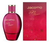 Купить Jacomo Night Bloom