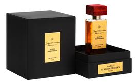 Купить Serge Dumonten Elixir Narcotique по низким ценам на Духи.РФ Отзывы о Серж Дюмонтен .