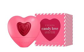 Escada - Candy Love
